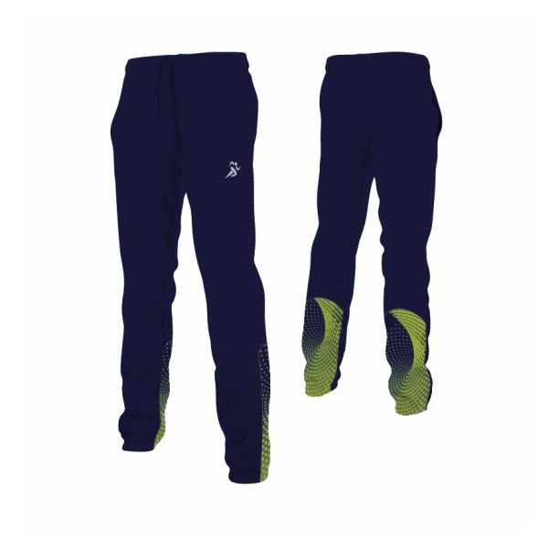 0006759_rio-style-4-skinny-fit-track-pants.jpeg