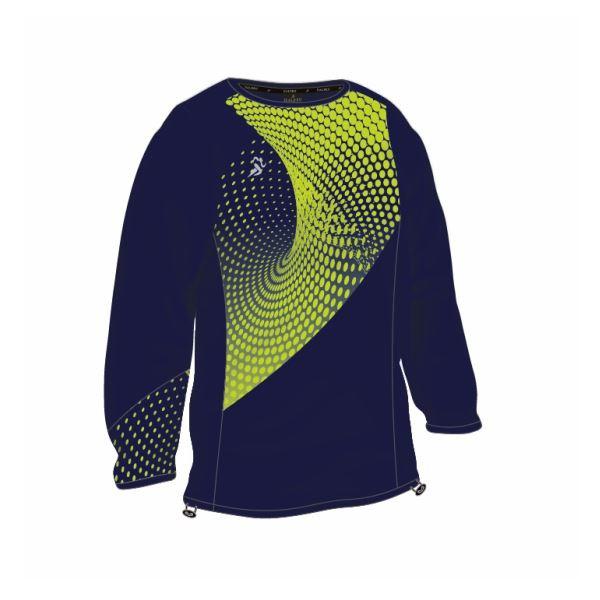 0006760_rio-style-4-sweater.jpeg