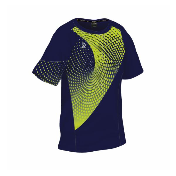 0006762_rio-style-4-t-shirt.jpeg