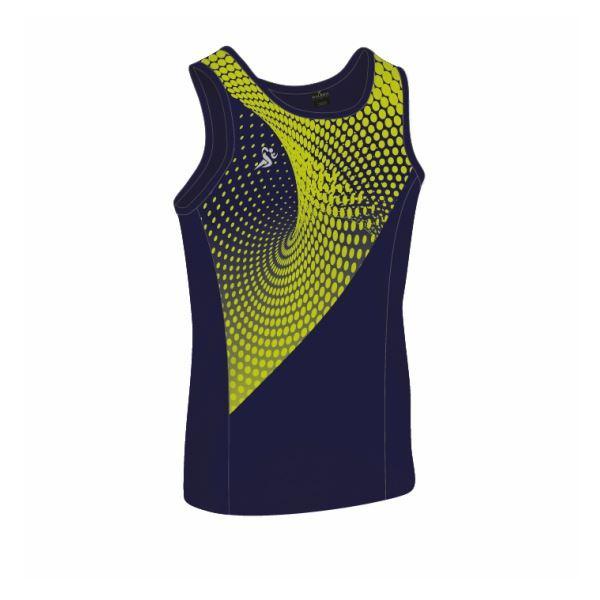 0006763_rio-style-4-vest.jpeg
