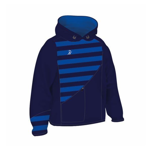 0006764_rio-style-5-hoodie.jpeg