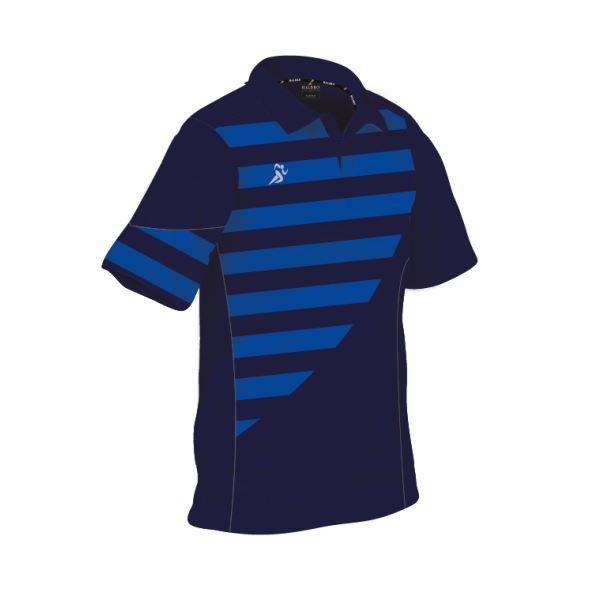 0006766_rio-style-5-polo-shirt.jpeg