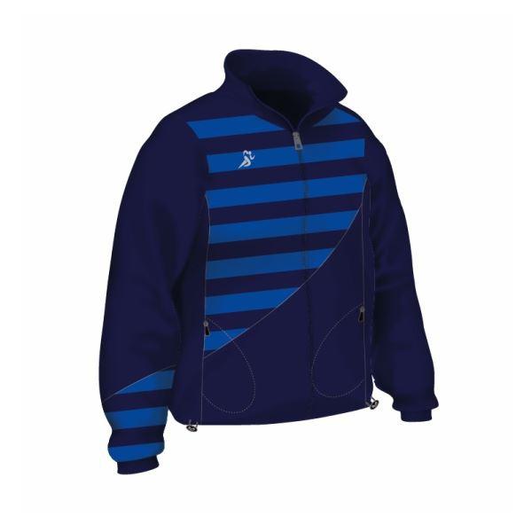0006767_rio-style-5-rain-jacket.jpeg