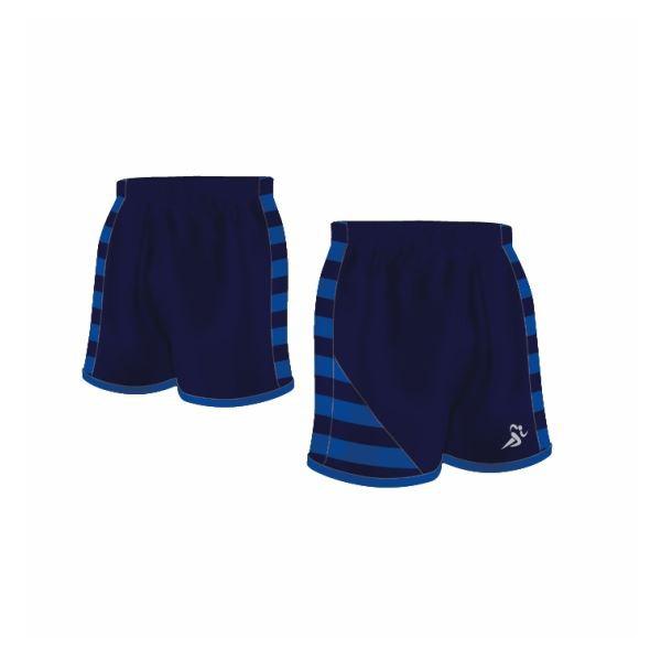 0006768_rio-style-5-shorts.jpeg