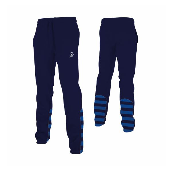0006769_rio-style-5-skinny-fit-track-pants.jpeg