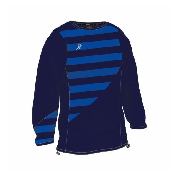 0006770_rio-style-5-sweater.jpeg