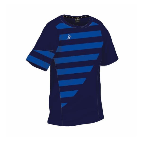 0006772_rio-style-5-t-shirt.jpeg
