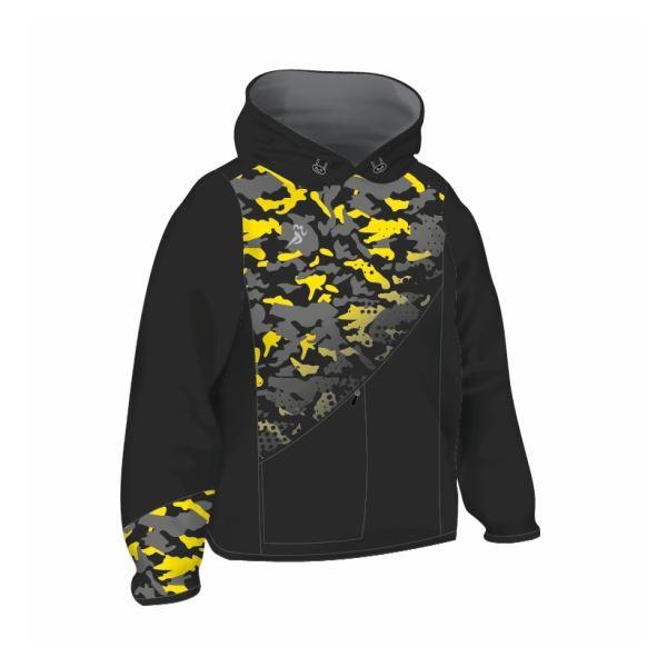 0006775_rio-style-6-hoodie.jpeg