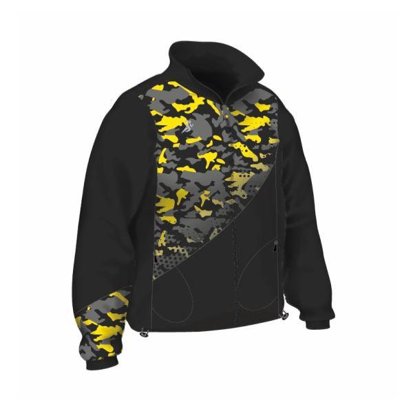 0006778_rio-style-6-rain-jacket.jpeg