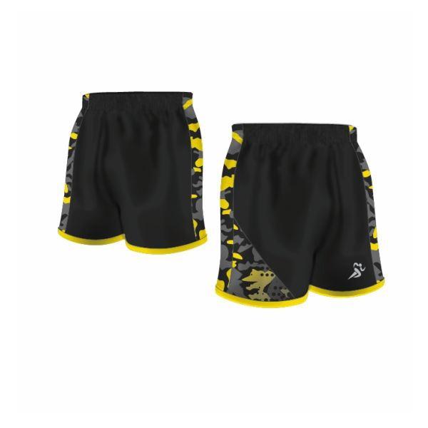 0006779_rio-style-6-shorts.jpeg