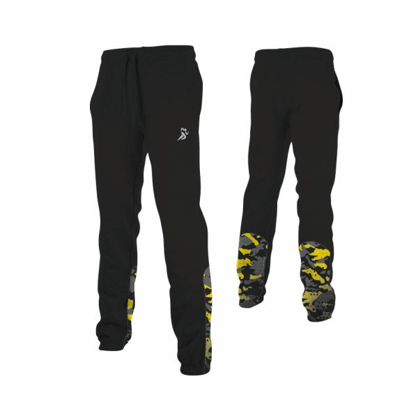0006780_rio-style-6-skinny-fit-track-pants.jpeg