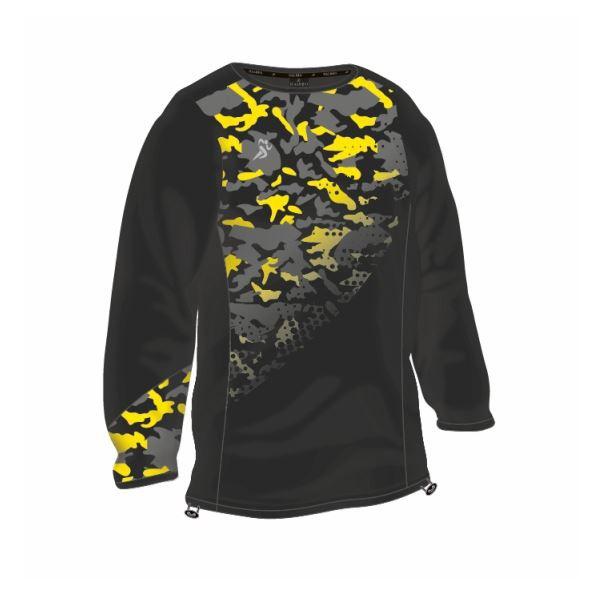 0006781_rio-style-6-sweater.jpeg