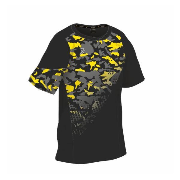 0006783_rio-style-6-t-shirt.jpeg