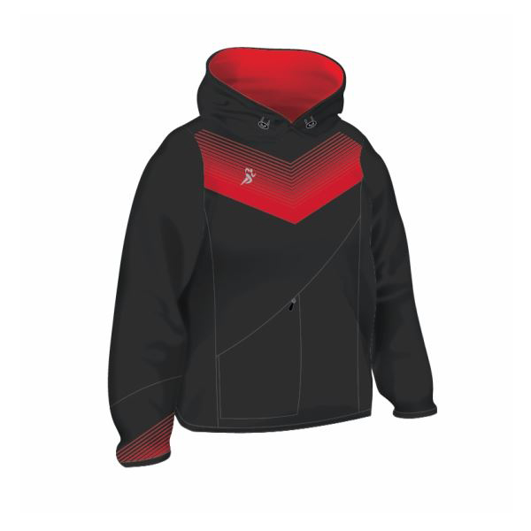 0006785_rio-style-7-hoodie.jpeg