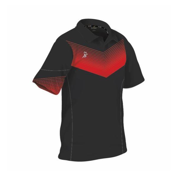 0006787_rio-style-7-polo-shirt.jpeg
