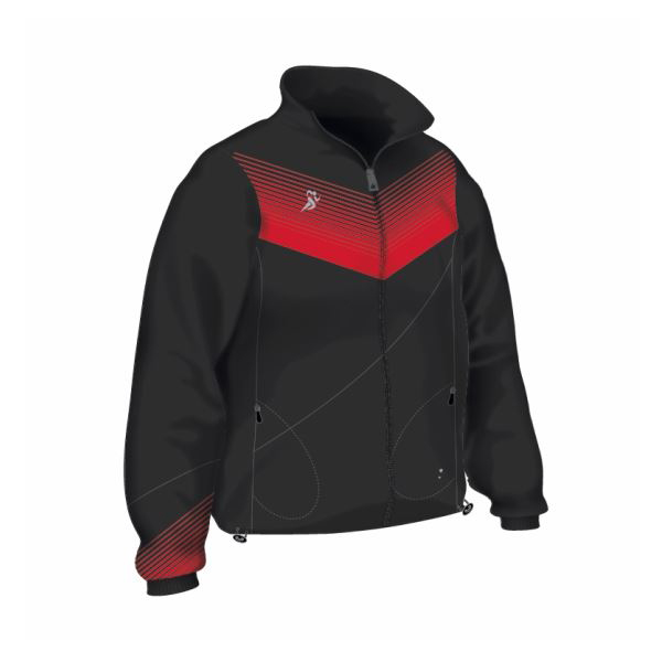 0006788_rio-style-7-rain-jacket.jpeg