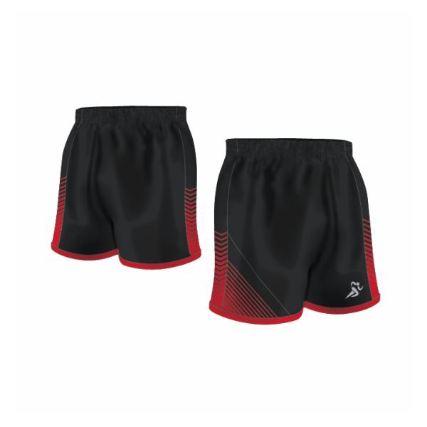 0006789_rio-style-7-shorts.jpeg