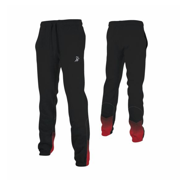 0006790_rio-style-7-skinny-fit-track-pants.jpeg
