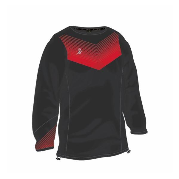 0006791_rio-style-7-sweater.jpeg