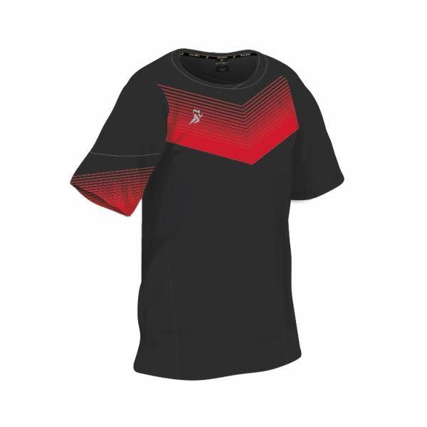 0006793_rio-style-7-t-shirt.jpeg