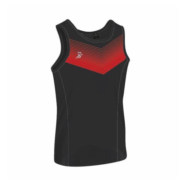 0006794_rio-style-7-vest.jpeg