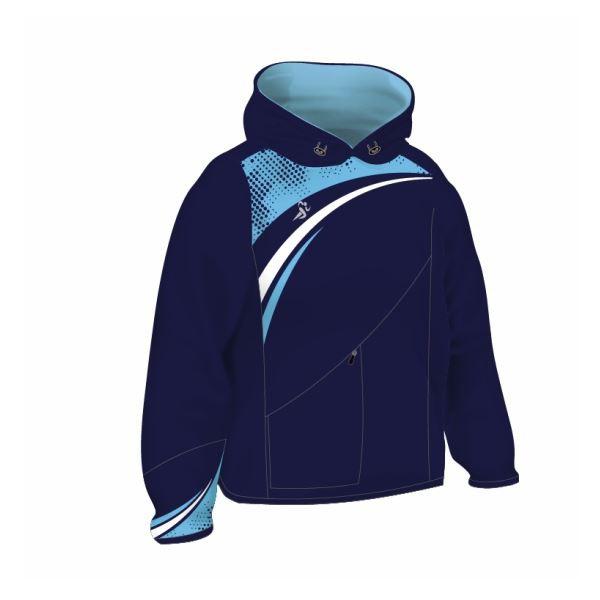 0006795_rio-style-8-hoodie.jpeg