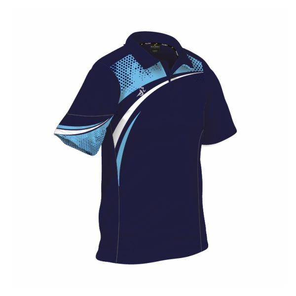 0006797_rio-style-8-polo-shirt.jpeg