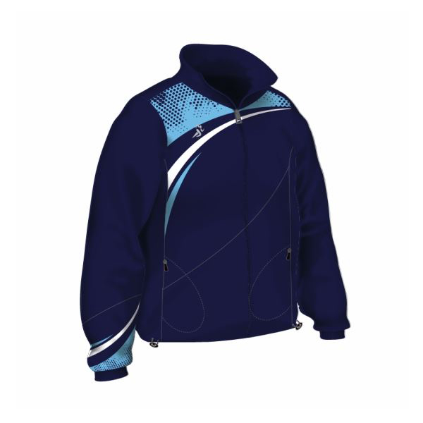 0006798_rio-style-8-rain-jacket.jpeg
