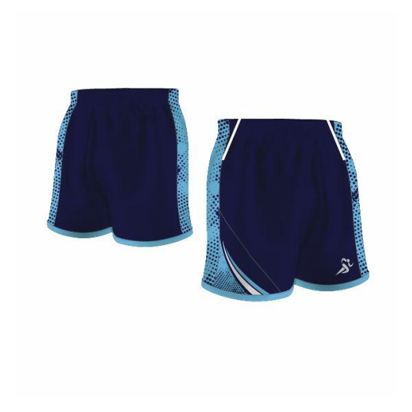 0006799_rio-style-8-shorts.jpeg