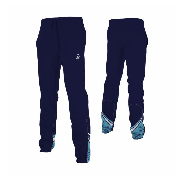 0006800_rio-style-8-skinny-fit-track-pants.jpeg