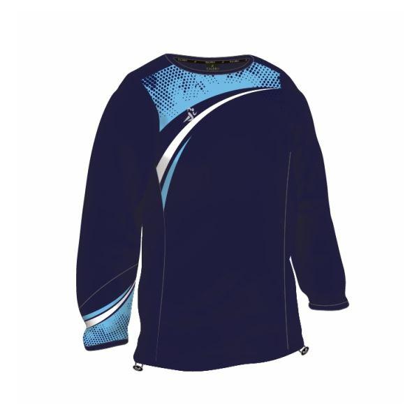0006801_rio-style-8-sweater.jpeg