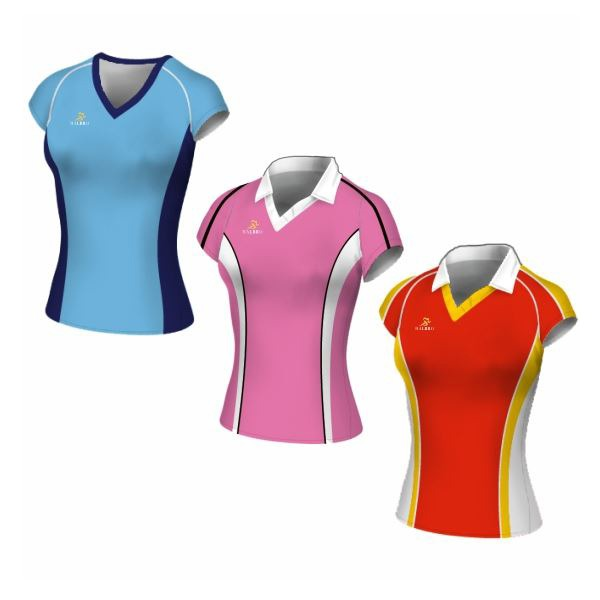 products-0006855_girls-ladies-multi-sports-top