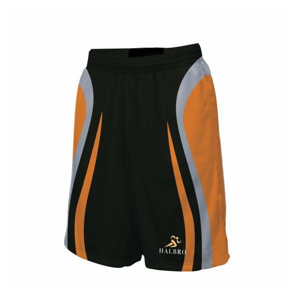 products-0006869_digital-print-hawk-basketball-shorts