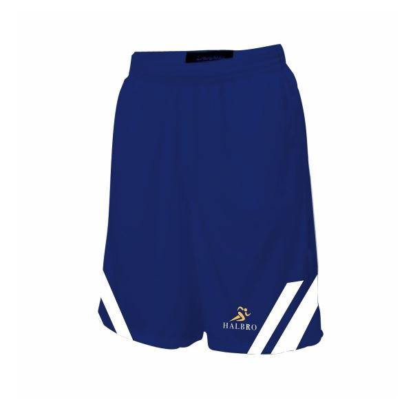 products-0006870_digital-print-max-basketball-shorts