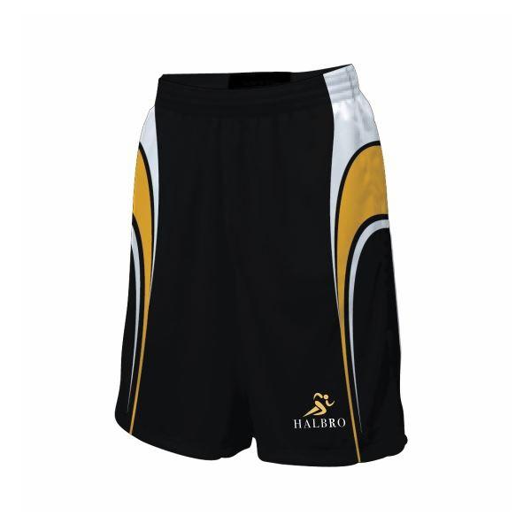 products-0006871_digital-print-sabor-basketball-shorts