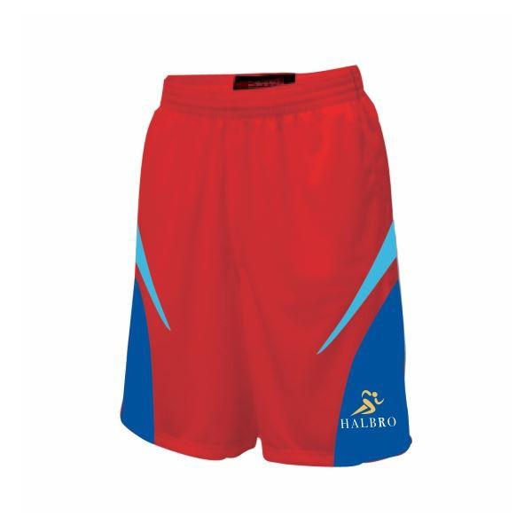 products-0006872_digital-print-hurricane-basketball-shorts