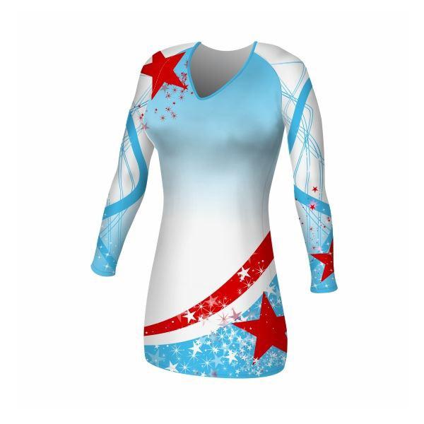0006875_electric-long-sleeve-cheer-dress.jpeg