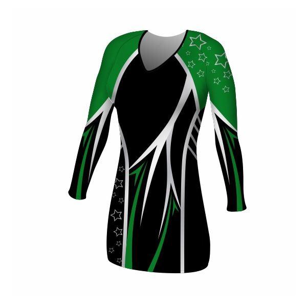 0006877_vine-long-sleeve-cheer-dress.jpeg