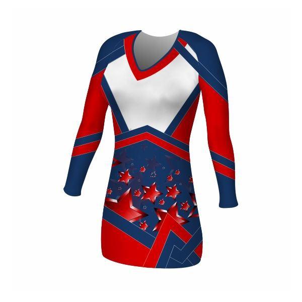 0006879_star-spangled-long-sleeve-cheer-dress.jpeg