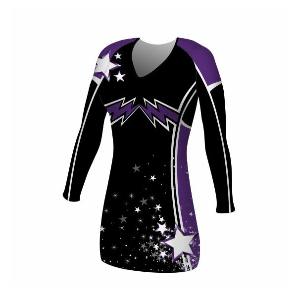 0006882_bionic-long-sleeve-cheer-dress.jpeg