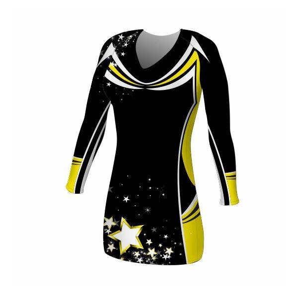 0006884_byson-long-sleeve-cheer-dress.jpeg