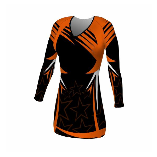 0006886_coyote-long-sleeve-cheer-dress.jpeg