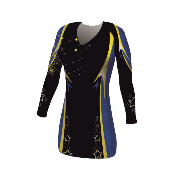 0006888_spark-long-sleeve-cheer-dress.jpeg