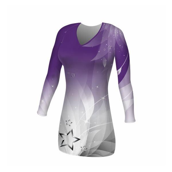 0006892_floret-long-sleeve-cheer-dress.jpeg