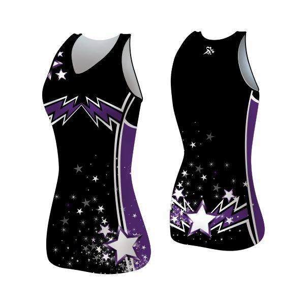 0006894_bionic-sleeveless-cheer-dress.jpeg
