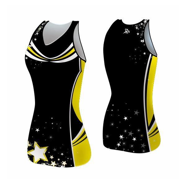 0006895_byson-sleeveless-cheer-dress.jpeg