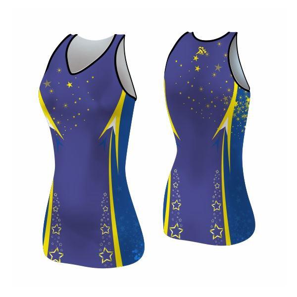 0006898_spark-sleeveless-cheer-dress.jpeg