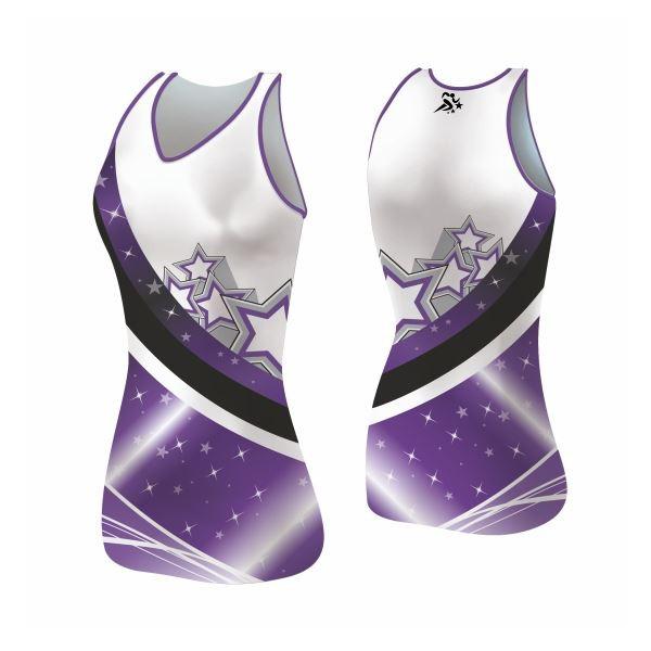 0006900_solar-sleeveless-cheer-dress.jpeg