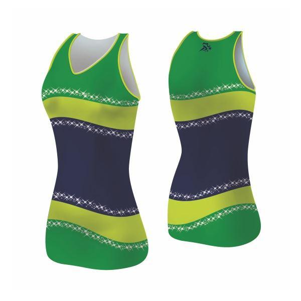 0006901_whirl-sleeveless-cheer-dress.jpeg