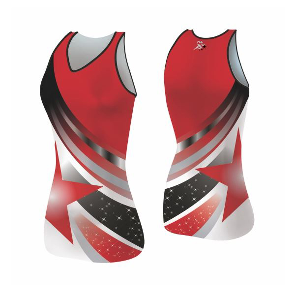 0006902_galantis-sleeveless-cheer-dress.jpeg